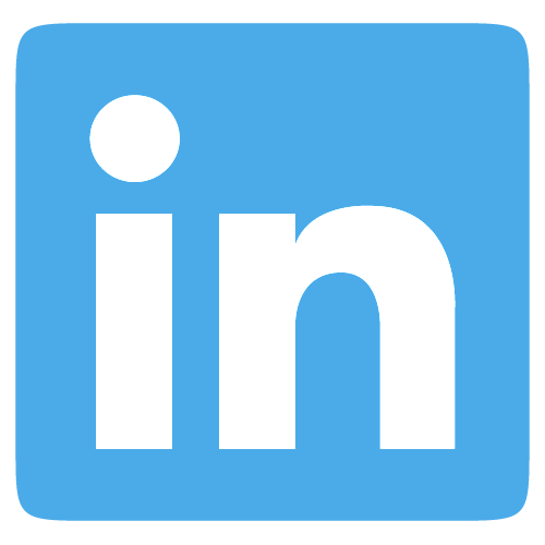 official-linkedin-logo-tile